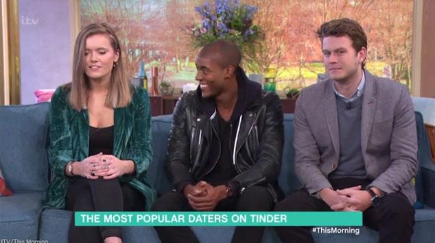 Best Tinder Profiles Examples
