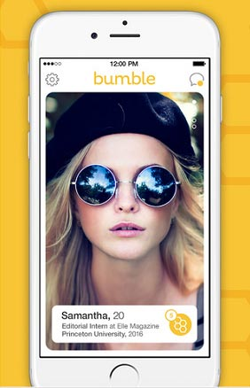 How Does Bumble Work?: Bumble Profiles