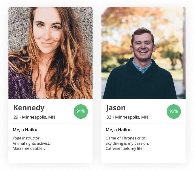 okcupid dating sfaturi profil