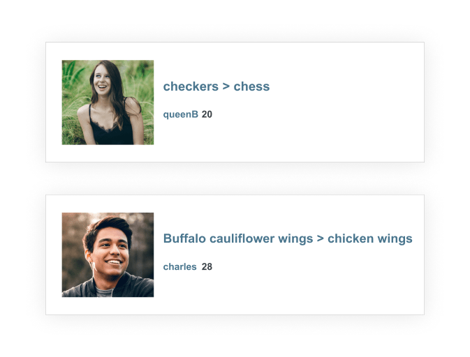 The best dating site headlines taylor swift dating joe